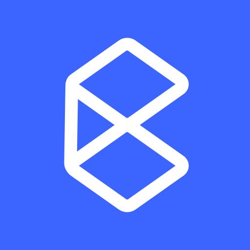 BigBox Development Blog